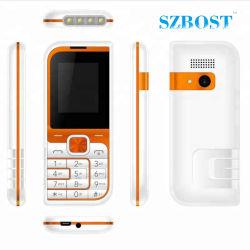 3 بطاقات SIM ميزة البيع السريع الهاتف المحمول لـ كبير