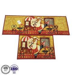 Горячая продажа восточные искусства моды модели домашний текстиль коврики пола дешевые ковер