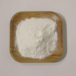 المواد الكيميائية الدوائية Ofloxacin CAS 82419-36-1