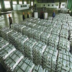 Aluminiumverkaufs-Aluminiumbarren 99.99% des barren-99.99%/Cheap Aluminiumdes barren-99.99%/for