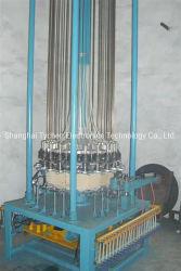 Máquina de fazer as luzes da Lâmpada Lâmpada GLS máquina de fazer da Shell de vidro vidro da lâmpada LED máquina de sopro Shell