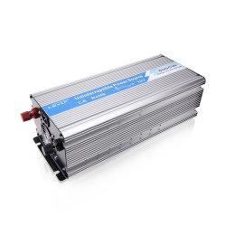 Inverter di potenza solare CA pure Sind Wave da 4000 W c.c.