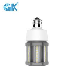 أفضل سعر بعد مصابيح LED بيضاء دافئة في الهواء الطلق خفيفة حديثة أعلى حائط الحديقة أعلى مصباح E26 E27
