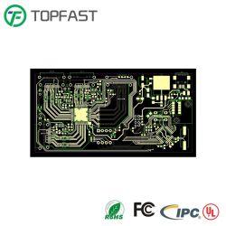 خدمة مخصصة تطوير إلكتروني PCB خدمة تصميم