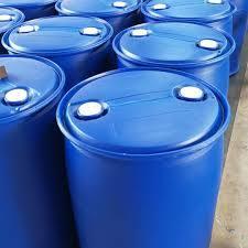 Fourniture d'acide Thioctic préférentiel à basse température et de l'emballage scellé Light-Proof Exemple de stockage de CAS No 1077-28-7