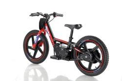 Bici trasversale elettrica 36V150W dei bambini