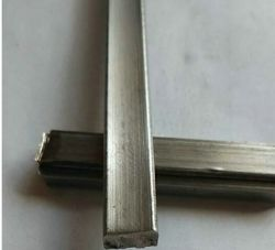Suministro de la fábrica de acero inoxidable resistente hojas de perfil de uso del automóvil la industria aeroespacial de la industria química