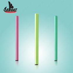 프랑스 도매 OEM 개인 라벨 스타일로 베프 제트블 슬림 비었음 300개의 퍼프 전자 담배
