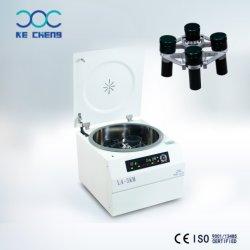 L4 на 5км ISO9001 Ce квалифицированных самые дешевые лабораторных центрифуг для настольных ПК Prp анализ крови щитка приборов