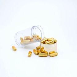 تصنيع المعدات الأصلية لسلات الكبسولات يقلل من الوزن المنتج الصحي الفعال المنتجات الطبيعية حمية أقراص استخرج معمل صحة طعام