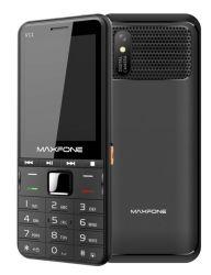 2.8인치 3 SIM 휴대폰 가장 작은 휴대폰 휴대폰 휴대폰 휴대폰 잠금 해제됨