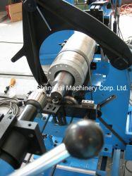 Schenck Hard-Bearing Horizontal máquina de equilibragem HM20BK-h