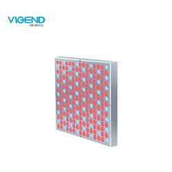 45W温室LEDは軽いLEDを育てるパネルを育てる