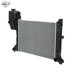 Frey Auto Parts raffreddamento radiatore auto per Mercedes Benz Sprinter 901 902 903 904 OEM 9015003300