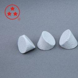 Gute Qualitätsmassen-Fertigstellungs-Polierstein