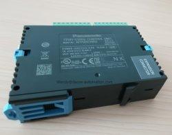 Panasonic contrôleur logique programmable afp0RC14RS
