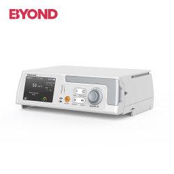 حقنة/مضخات حقن تلقائية/حقن حقن تلقائية من Byond Medical High Precision Micro Intravenious مع شاشة تعمل باللمس للحصول على أفضل سعر لجهة التصنيع في الصين
