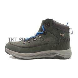 يرفع/[أوتدوور سبورت] أحذية يبيطر مدرسة تصميم باردة علبيّة قوّيّة شركة وأمن حذاء لأنّ فتى/بنت/نساء/رجال [إيمغ20200604153846]