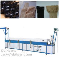 ماكينة طلاء ألي Silicone Lace تلقائيًا