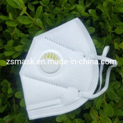 Одноразовые и KN95 Дышащий твердых частиц респираторы одноразовые маску для лица