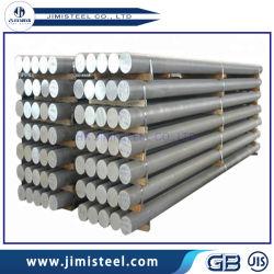 ★ Warm gewalzter Stahl 100cr6/Gcr15/52100/Suj2/Peilung-runder Stahlstab