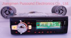 Receptor Bluetooth auto car audio reproductor de MP3