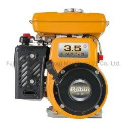 المصنع سعر مباشر Yellow China Robin Gasoline Engine Ey15 Hot بيع
