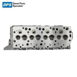 Motorteile 8V 4D56 MD185922 AMC 908511 Zylinderkopf für Mitsubishi L300