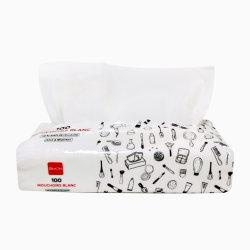 Высокое качество индивидуального производство оберточной бумаги акции экологически безвредные производство оберточной бумаги