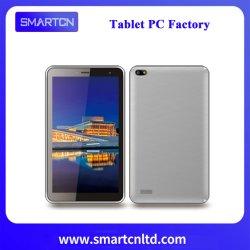 7 pouces 1024*600 IPS SC9832E 4G téléphone double SIM tablette Tablet PC de base de l'Octa