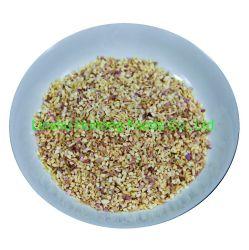 Hot Sale gedehydrateerde FD Freeze gedroogde Spice sjalot Dice