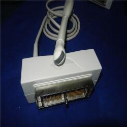 Biosound Esaote Micro-Convex EC123 Array échographie transrectale transvaginales sonde/DU3/DU4/Caris Plus/Mylab Mylab 15/20/Mylab Mylab 25/30