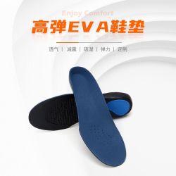 يصير تصنيع حسب الطّلب جديدة [إفا] [شوك بسربأيشن] [إينسل] لأنّ رياضة أحذية ([إكسغ207-6])