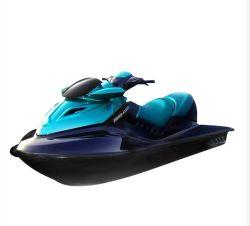 Barato Barco Jet Ski Onda Elétrica Barco Jet Ski motos de água