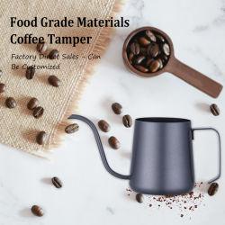 Utensili da cucina giapponese macchina da caffè vetro teapot bollitore per uso domestico