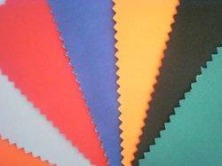 Workwear ignifugo della tessile di cotone della saia del tessuto 100%Cotton