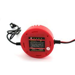 외국 가격 승진 12V24V의 사이에서 유행하는 배터리 충전기를 자동 변화하십시오