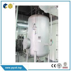 Ss314 물 우유 연료유 액체 스테인리스 냉각 발효작용 적출 섞는 저장 그릇