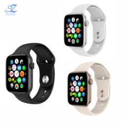 Heart Rate Monitor Fitness Tracker Wearable Device Smartwatchの2020様式C200 Bluetooth Call Answer Smart Watch
