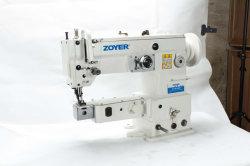 Zy4153m цилиндр кровати большой крюк верхней части с нижней части зигзаг швейные машины