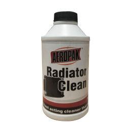 Soins pour la voiture du radiateur Radiateur antirouille System Cleaner nettoyant moteur avec une haute efficacité de la Chine usine Direct