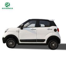جودة جيدة 4 مقاعد السيارات الكهربائية بالجملة السعر الصين الكهربائية سيارة للبيع