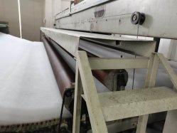 Polyester géotextile non tissé de filament continu Tissu pour séparation du sol