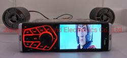 Auto-Stereospieler einer des Auto-MP5 LÄRM 4.3 DVD-Spieler des Zoll-MP5