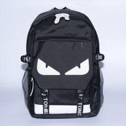 Nuovo zaino di Bookbag dell'allievo del sacchetto di banco di disegno