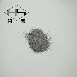 Polvere abrasiva del corindone del Brown/polvere fusa dell'ossido di alluminio