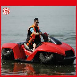 Billig 4 Anfall-EPA zugelassenes Motor Argo amphibisches Fahrzeug