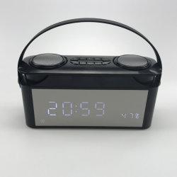 2.1 de Draagbare Draadloze MiniSpreker Bluetooth van het kanaal