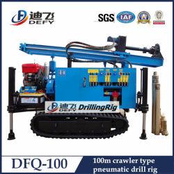 販売のための中国の製造業者の供給の井戸鋭い装置