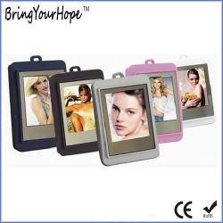 1,5 pouces Trousseau photo numérique DPF Frame (XH--015A)